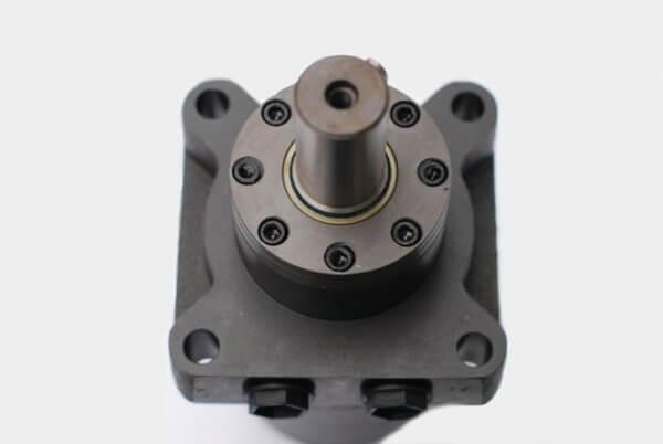 Гидромотор RW 315 фото 1