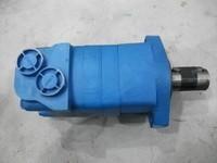 Гидромотор SMS 305 фото 1