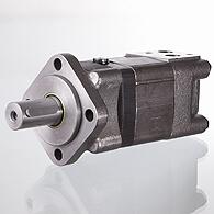 Гидромотор ЕPMS 400 фото 1