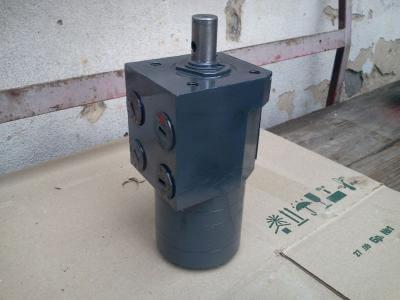 Насос дозатор НДП-125 фото 1