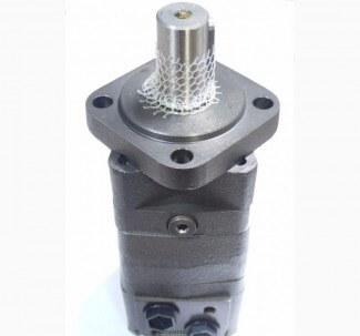 Гидромотор МГП 315К фото 1