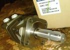 Гидромотор ЕPMS 100 фото 1