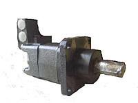 Гидромотор МГП 400 фото 1