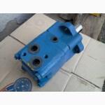 Гидромотор МГПК 125 фото 1