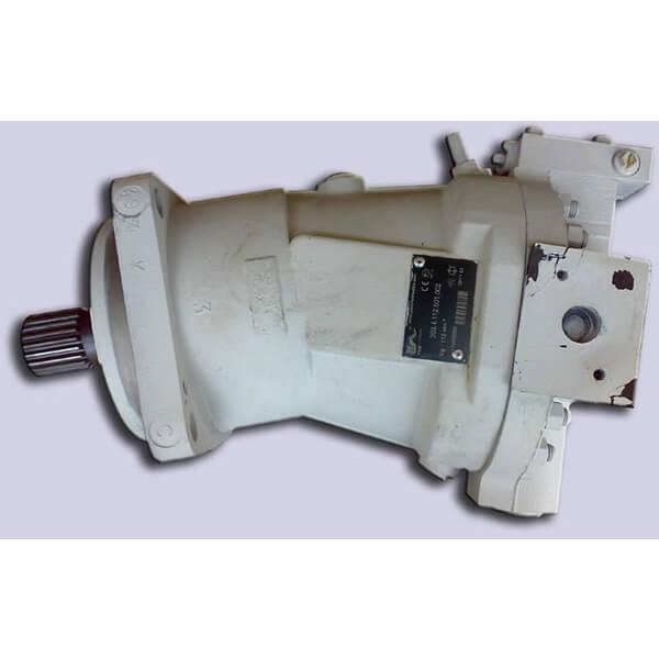 Гидромотор 303.1.112.501 Фото 2