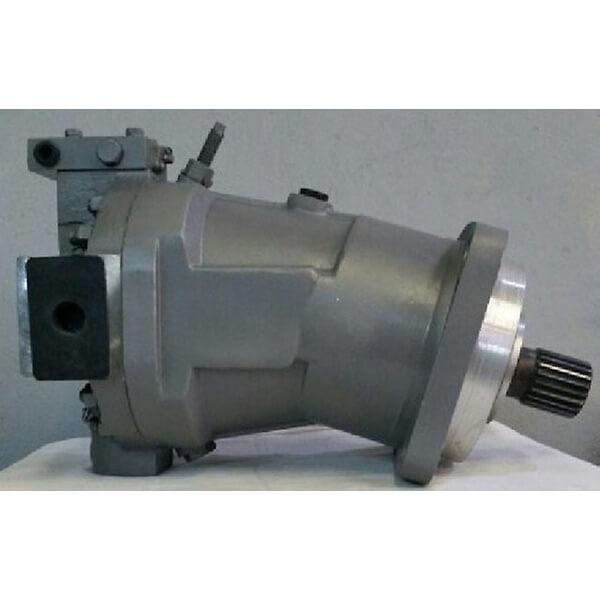 Гидромотор 303.3.112.501.002 Фото 2