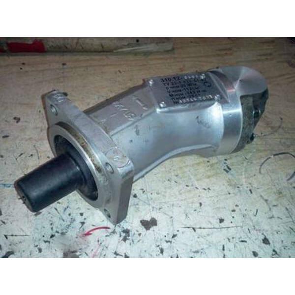 Гидромотор 310.12.01.00 Фото 2