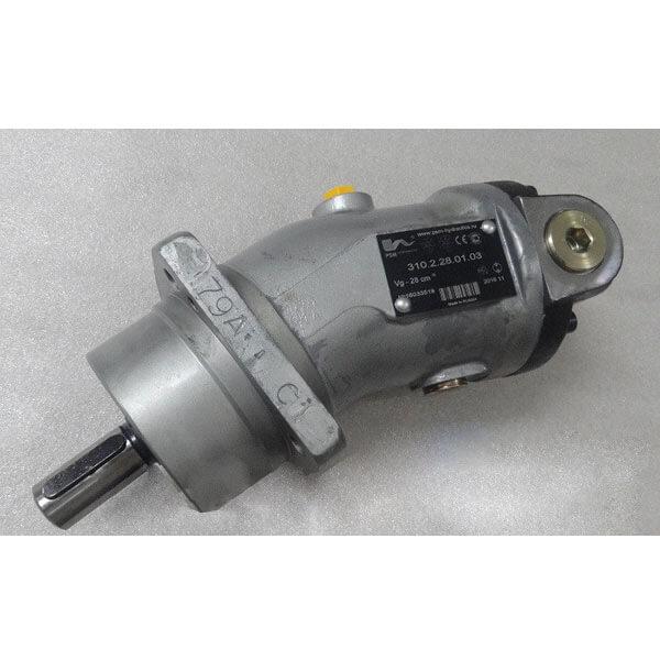 Гидромотор 310.2.28.01.03 Фото 2