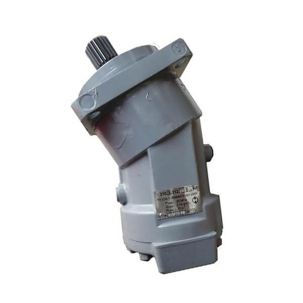 Гидромотор 310.3.112.00 Фото 1