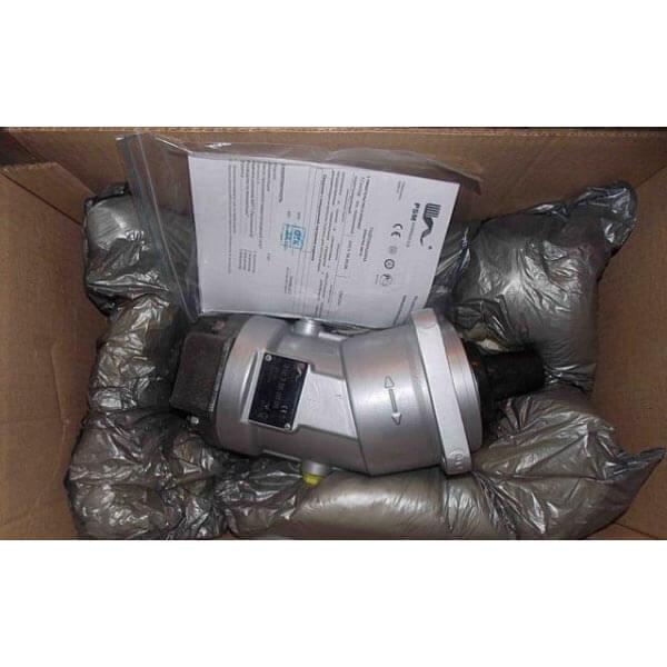 Гидромотор 310.3.56.00.06 Фото 2