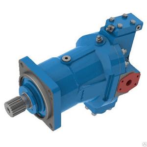 Гидромотор 303.4.80.501 фото 1