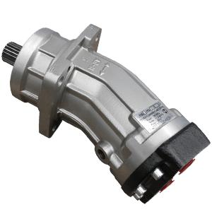 Гидромотор А1-112/25.00 фото 1