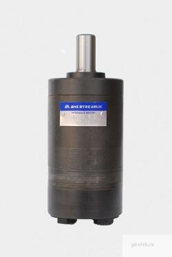 Гидромотор BMM 8 фото 1