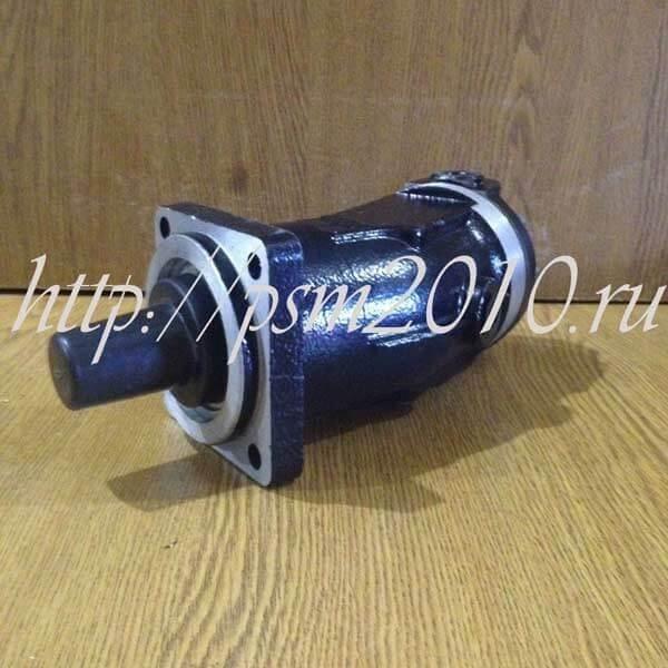 Гидромотор 310.12.00.00 фото 1