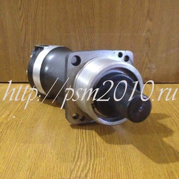 Гидромотор 310.2.28.01.03 фото 1