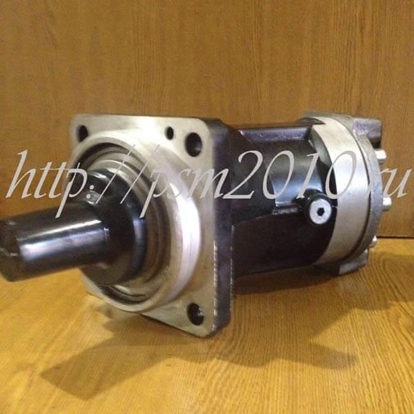 Гидромотор 310.3.56.00.06 фото 1