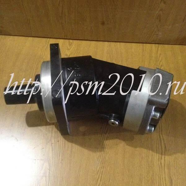 Гидромотор 310.4.56.00.06 фото 1