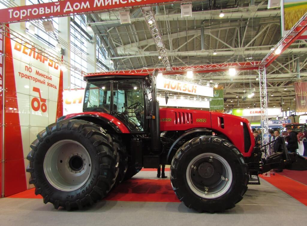 эффективное термобелье последние новинки белорусского тракторного завода необходимо