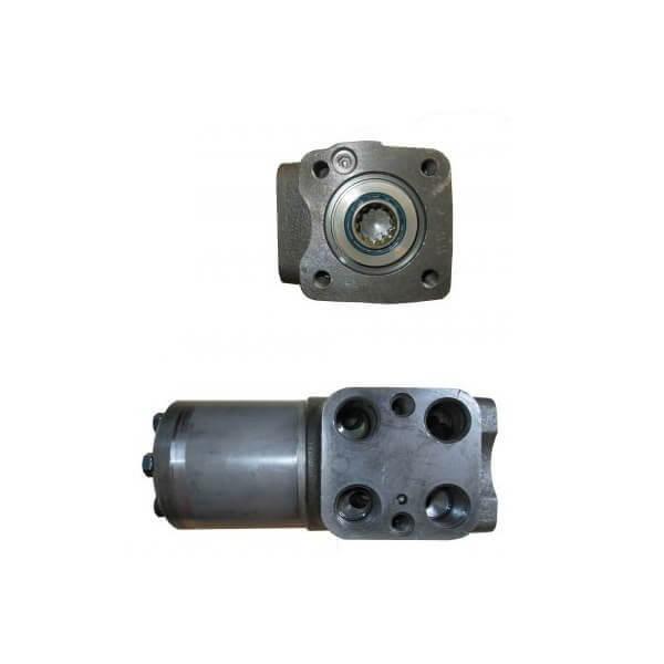 HKUS-500/4 фото 3