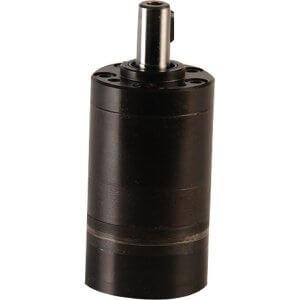 hydraulic motor - mm 8_f9x1