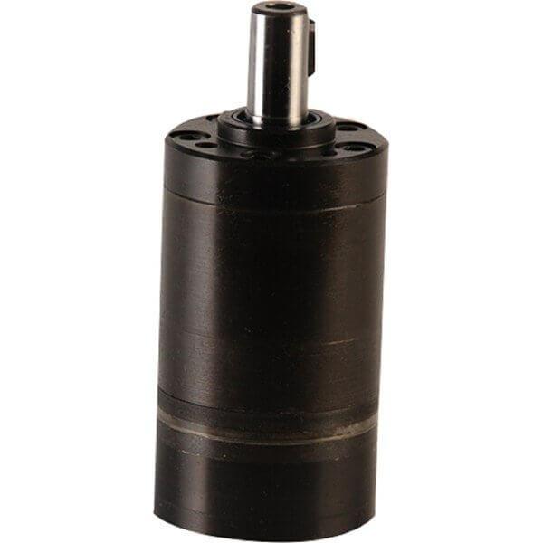 Гидромотор MM 8 фото 1