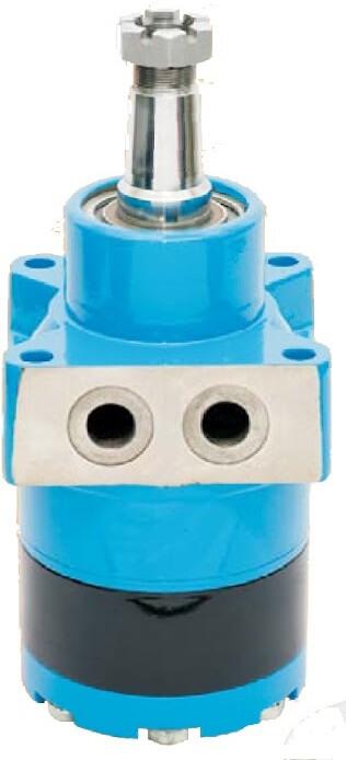 Гидромотор PK 315 фото 1