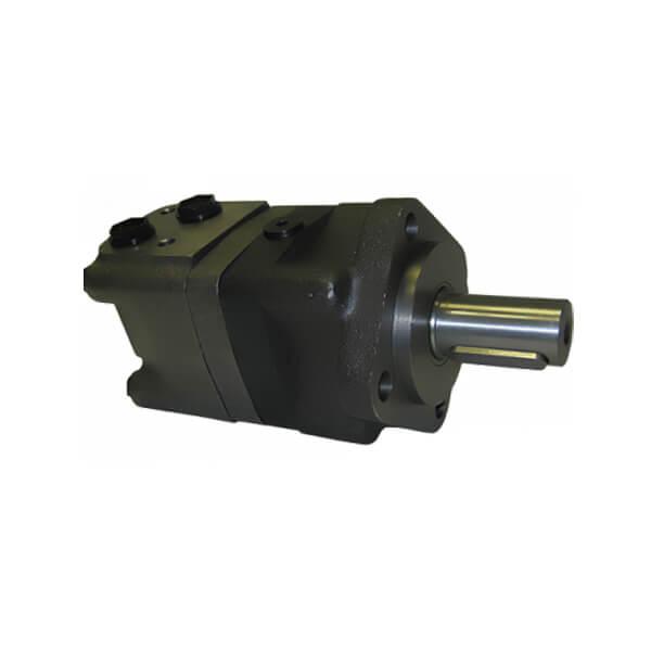 Гидромотор МГП 315 Фото 2