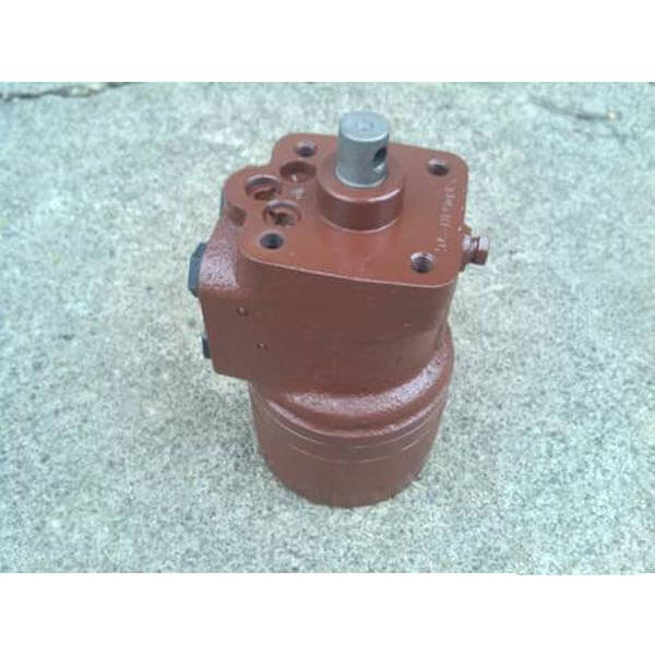 Насос дозатор НДМ-200-У600 Фото 1