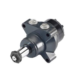 Гидромотор OMEW 125 фото 1