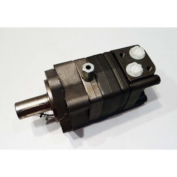 Гидромотор OMS 200 Фото 1