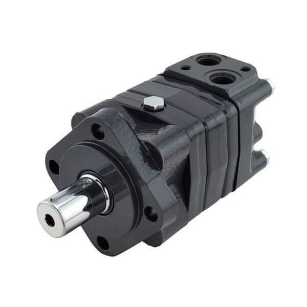 Гидромотор OMTW 800 фото 1