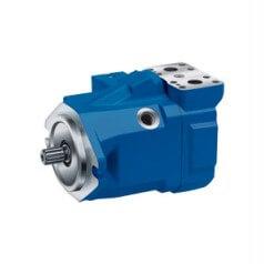 Гидромотор Bosch Rexroth A10VM85 фото 1