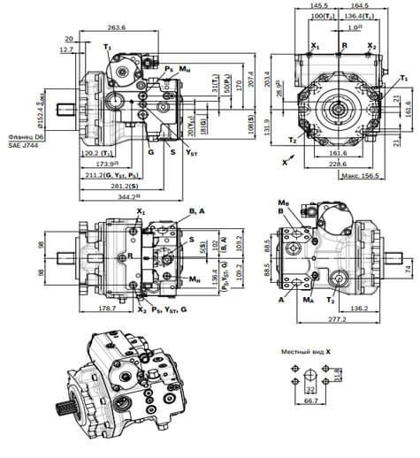 a4vg-40-145