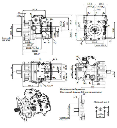 a4vg-40-175