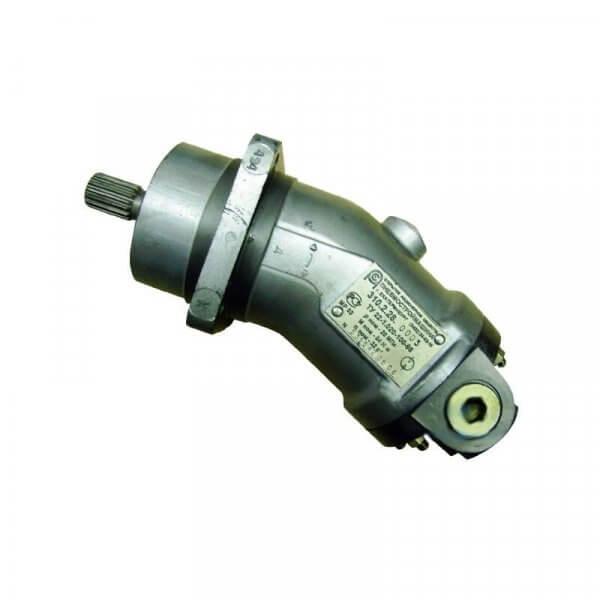 Гидромотор МГ 2.28/32А фото 1