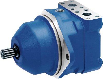 Гидромотор Bosch Rexroth A10FE28 фото 1