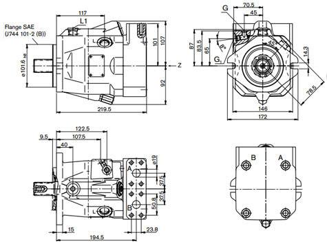 gidromotor_a10vm-3