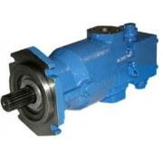 Гидромотор МП 33 фото 1