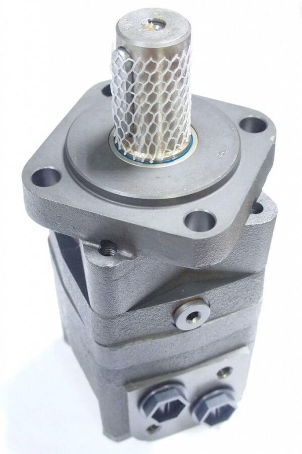 Гидромотор OS 100 C фото 1