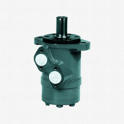 orbit-hydraulic-motor-with-spool-valves-500x5001