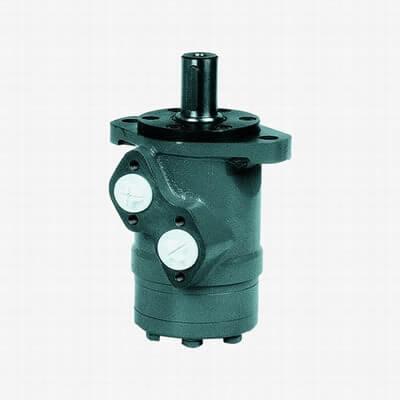 Гидромотор BMR 160 C фото 1